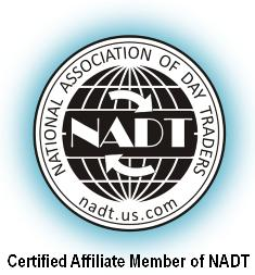 National Association Of Day Traders