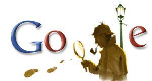 Google it...Online!