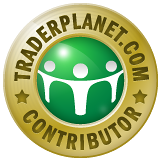 Trader Planet Contributor - Register Now